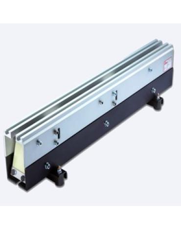 Lineair Feeder type LFL
