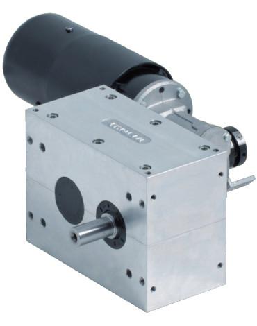 XP-TP-SP Disk cam