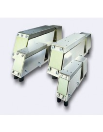 Lineair Feeder type LF