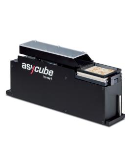Asycube 80