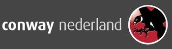 Conway Nederland